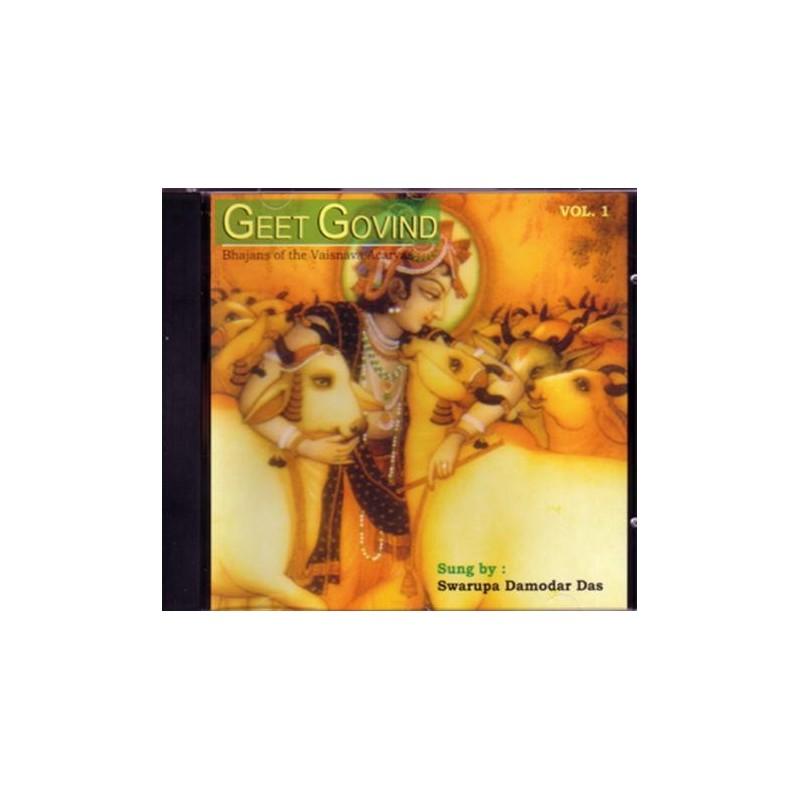 Geet Govind Vol. I
