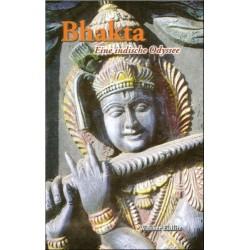 Bhakta - Eine indische Odyssee