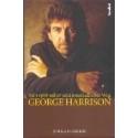 George Harrison - sein spiritueller Lebensweg