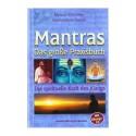 Mantras - Praxisbuch