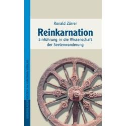 Reinkarnation (Ronald Zürrer)