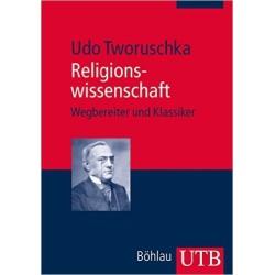 Religionswissenschaft (Udo Tworuschka)
