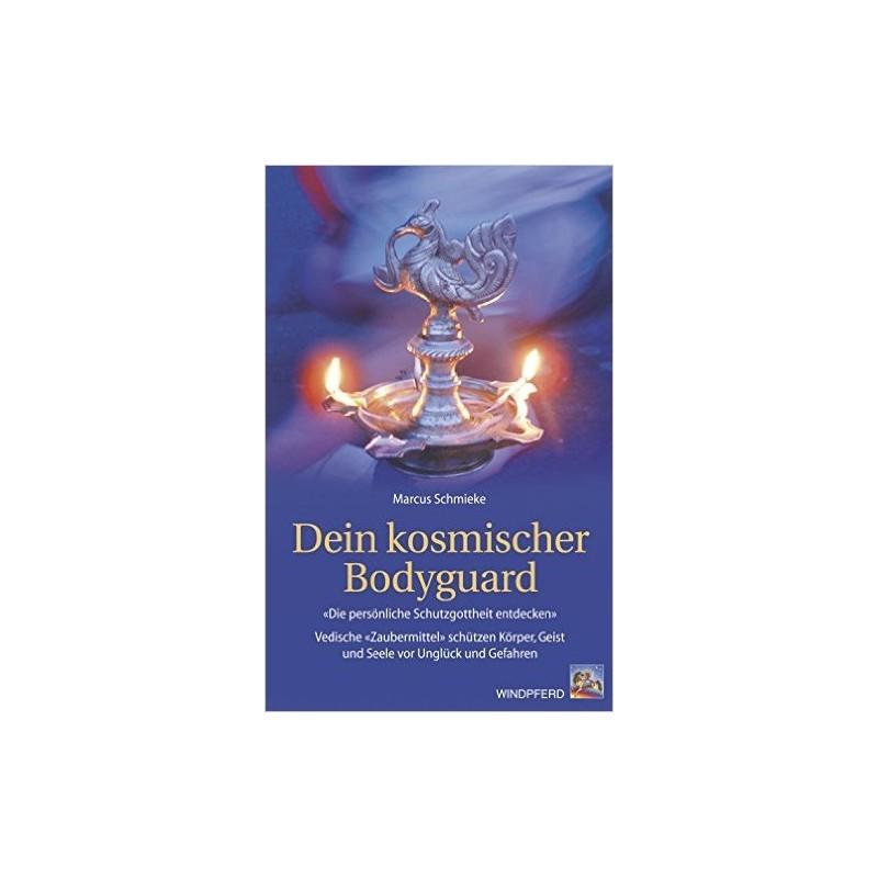 Dein Kosmischer Bodyguard