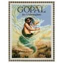 Gopal - Der Unbesiegbare