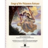 Songs of the Vaisnava Acaryas III