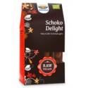 Schoko Delight Bio