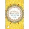 Rabindranath Tagore - Am Ufer der Stille