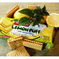 Zitronenkekse lecker! 200g