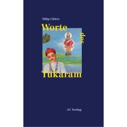 Worte des Tukaram