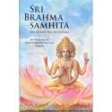 Sri Brahma Samhita (dt.)