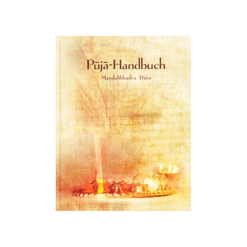 Puja-Handbuch