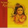 The Songs of Krishna Kids
