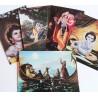 Angebot: Postkarten-Set