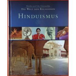 Die Welt der Religionen - Hinduismus