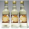 100% Sesam Seed Oil 250ml