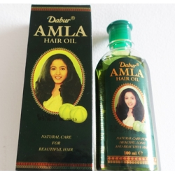 Amla Haar-Öl 100ml