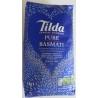 Basmati Reis Tilda 1 kg