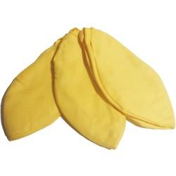 Mala Bag Gelb
