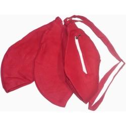 Mala Bag Rot