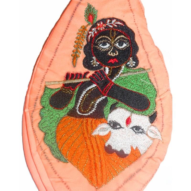 Gopala Mala Bag