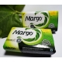 Margo Neem Soap Seife mit Vitamin E