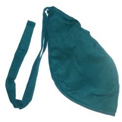 Mala Bag Torquoise