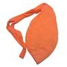 Bead Bag Mala Bag Safran Zip
