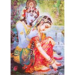 Manini Radha