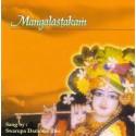 Mangalastakam