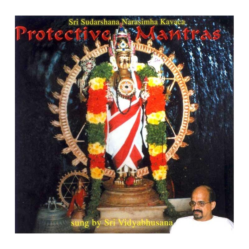 Protective Mantras