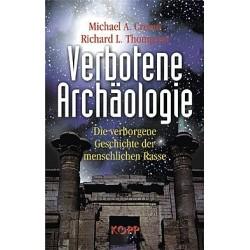 Verbotene Archeologie