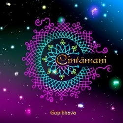 Cintamani CD